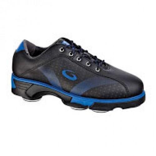 Men S Quantum E Curling Shoes Review
