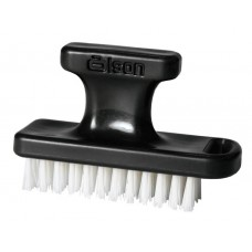 Curling Broom Cleaning Brush