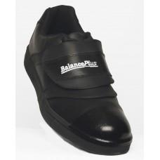 Ladies Balance Plus 300 Series Curling Shoes