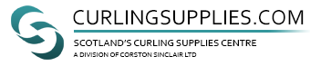 CurlingSupplies.com